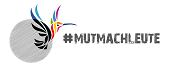 Logo_Kolibri_Mutmachleute